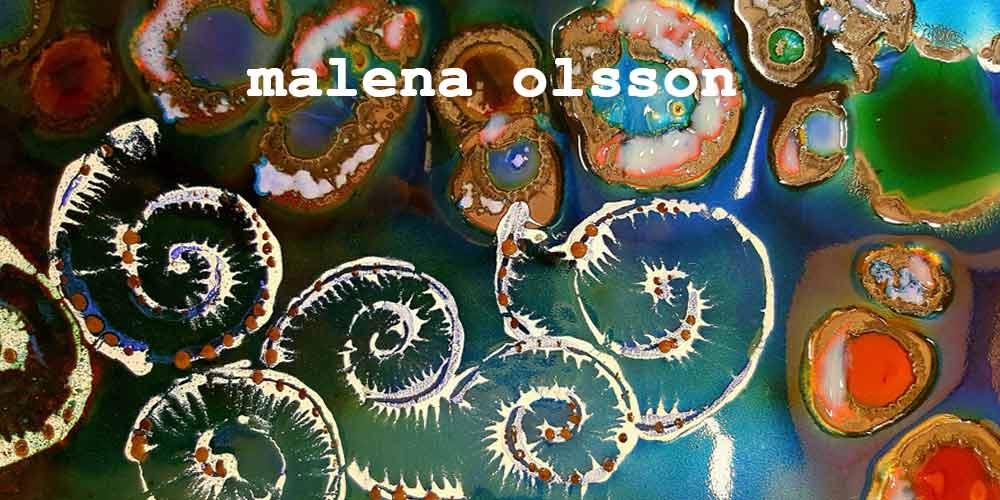Malena Olsson